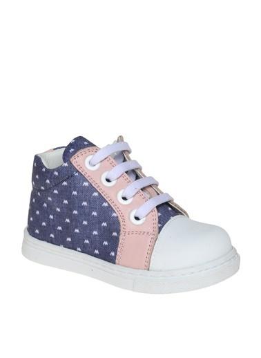 Mammaramma Spor Ayakkabı Renkli